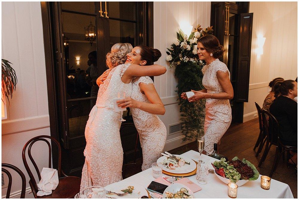 jaspers berry wedding photographer_0195.jpg