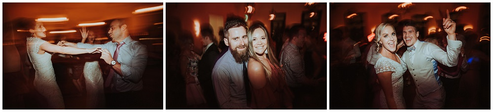 jaspers berry wedding photographer_0197.jpg