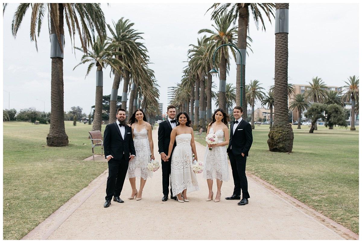 Circa St Kilda Melbourne Wedding Photographer_0011.jpg