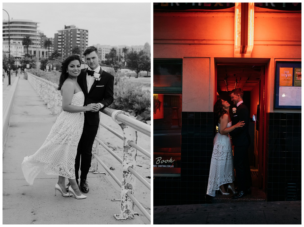 Circa St Kilda Melbourne Wedding Photographer_0013.jpg