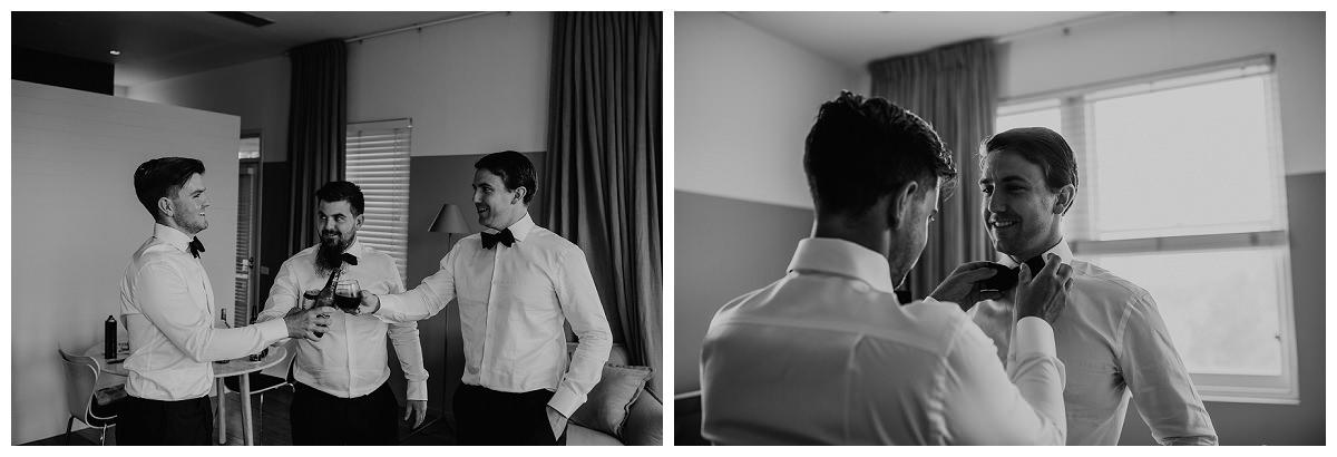 Circa St Kilda Melbourne Wedding Photographer_0016.jpg