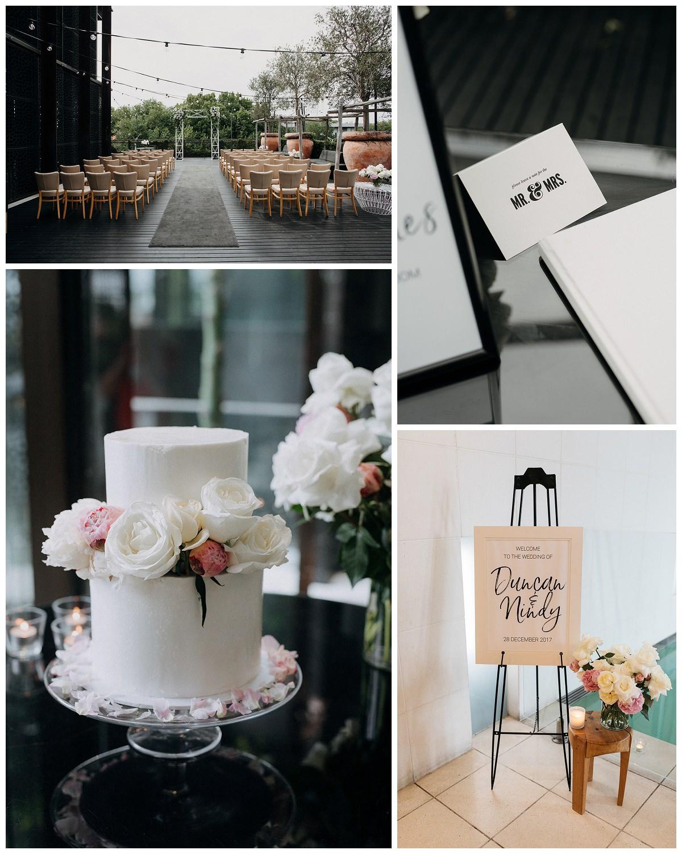Circa St Kilda Melbourne Wedding Photographer_0015.jpg