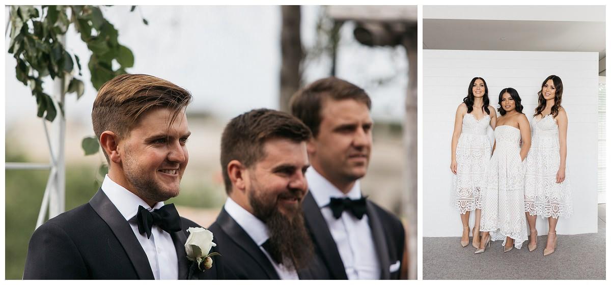 Circa St Kilda Melbourne Wedding Photographer_0019.jpg