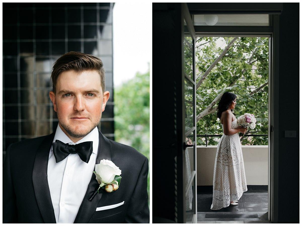 Circa St Kilda Melbourne Wedding Photographer_0018.jpg