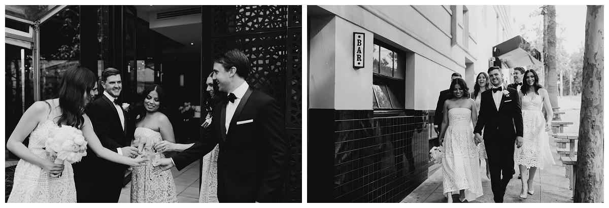 Circa St Kilda Melbourne Wedding Photographer_0021.jpg