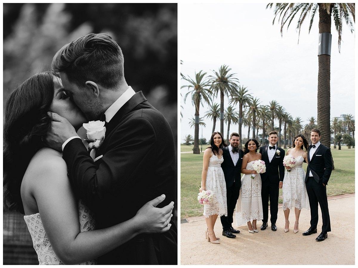 Circa St Kilda Melbourne Wedding Photographer_0020.jpg