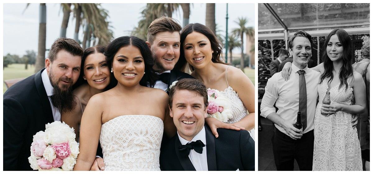 Circa St Kilda Melbourne Wedding Photographer_0022.jpg
