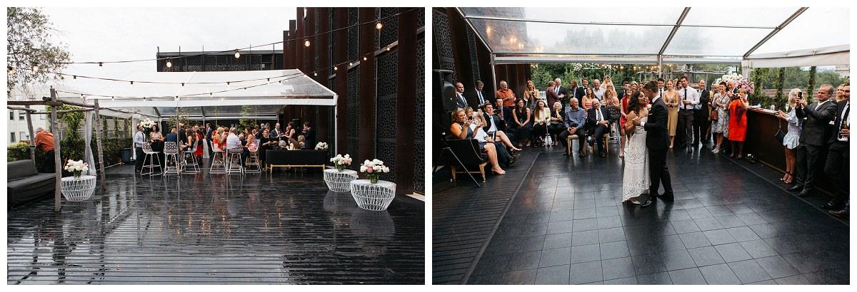 Circa St Kilda Melbourne Wedding Photographer_0023.jpg