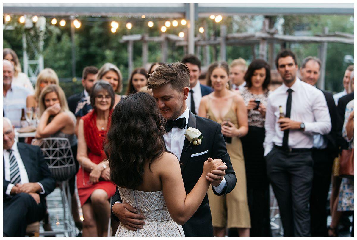Circa St Kilda Melbourne Wedding Photographer_0024.jpg