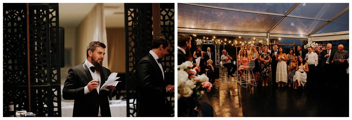 Circa St Kilda Melbourne Wedding Photographer_0025.jpg