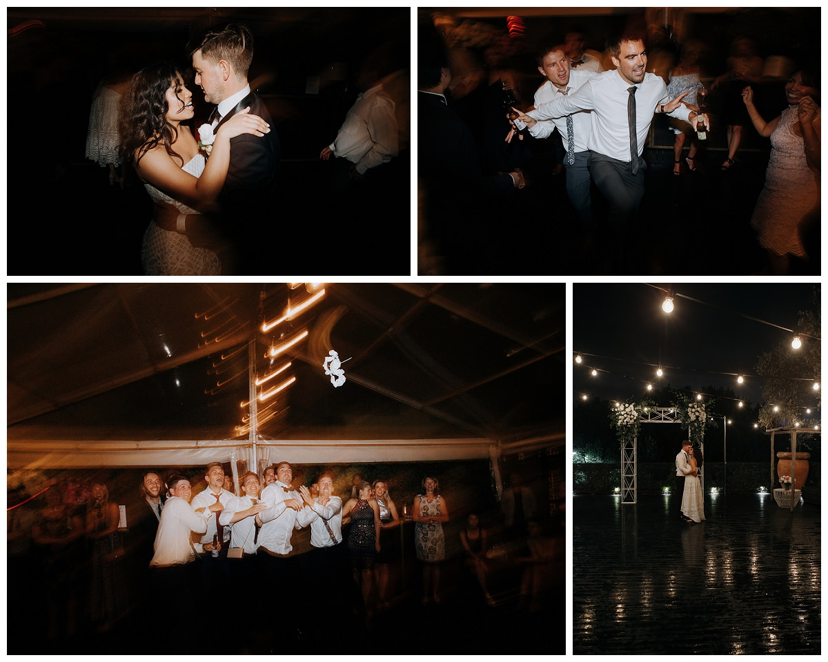Circa St Kilda Melbourne Wedding Photographer_0027.jpg