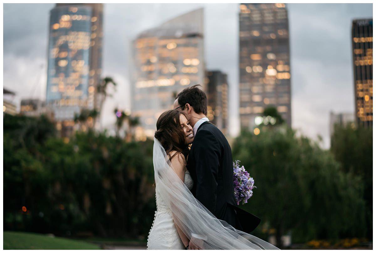 Royal Botanic Garden Sydney Wedding Photographer_0028.jpg