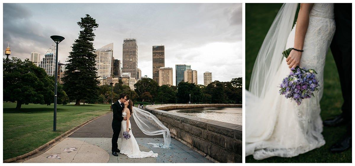 Royal Botanic Garden Sydney Wedding Photographer_0031.jpg