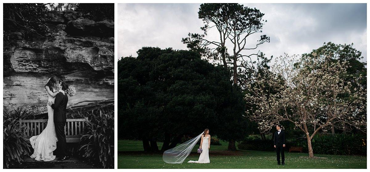 Royal Botanic Garden Sydney Wedding Photographer_0032.jpg