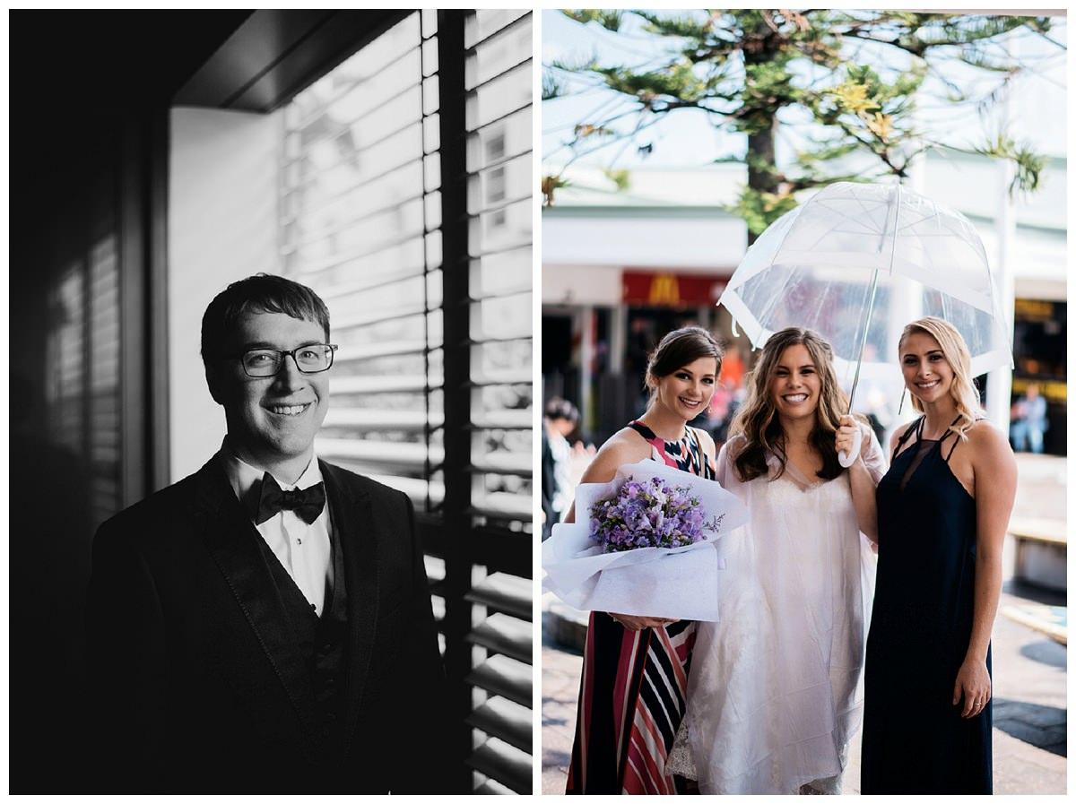 Royal Botanic Garden Sydney Wedding Photographer_0035.jpg