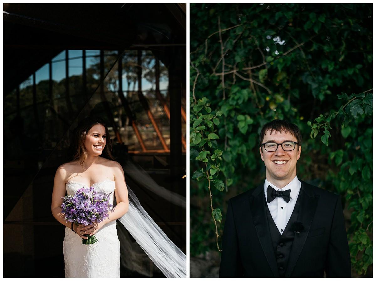 Royal Botanic Garden Sydney Wedding Photographer_0037.jpg