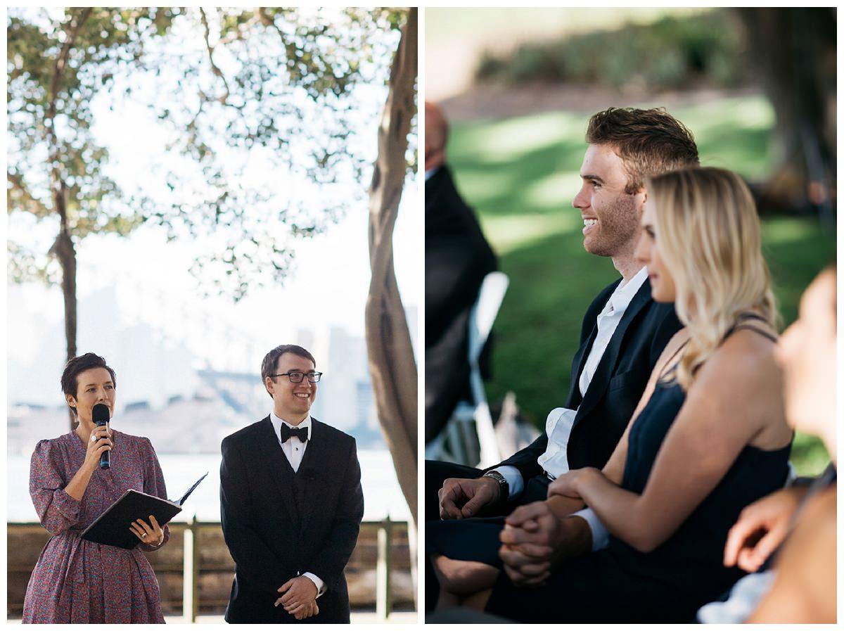 Royal Botanic Garden Sydney Wedding Photographer_0040.jpg