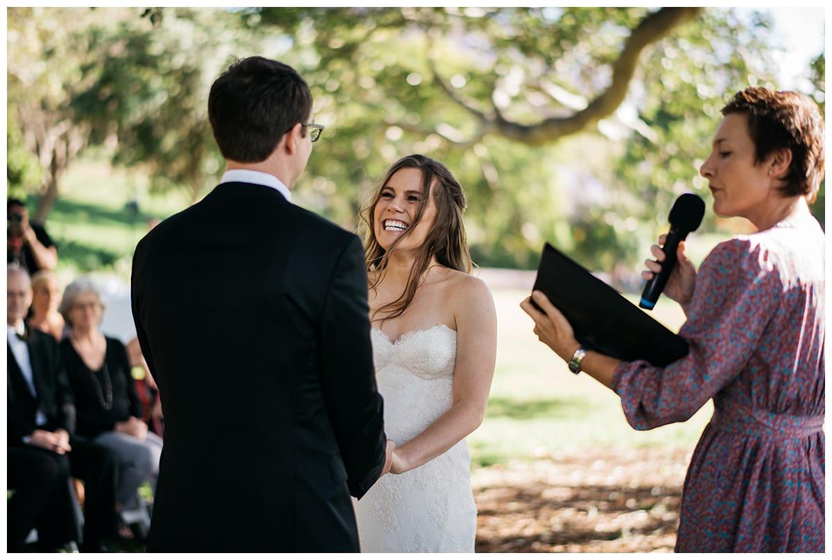 Royal Botanic Garden Sydney Wedding Photographer_0041.jpg