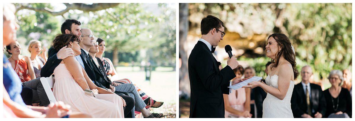 Royal Botanic Garden Sydney Wedding Photographer_0042.jpg
