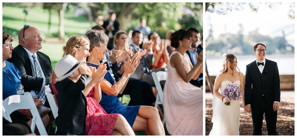 Royal Botanic Garden Sydney Wedding Photographer_0046.jpg