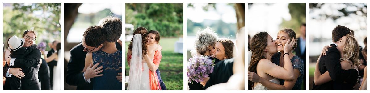Royal Botanic Garden Sydney Wedding Photographer_0047.jpg