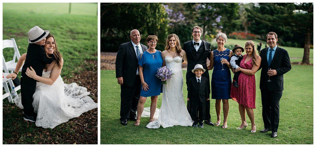 Royal Botanic Garden Sydney Wedding Photographer_0049.jpg