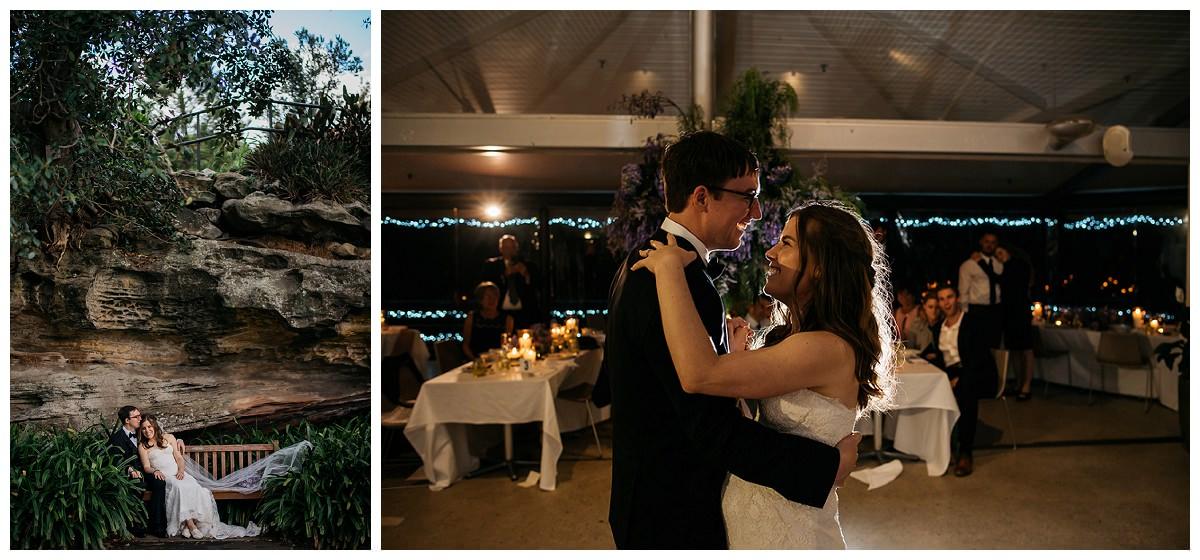 Royal Botanic Garden Sydney Wedding Photographer_0052.jpg