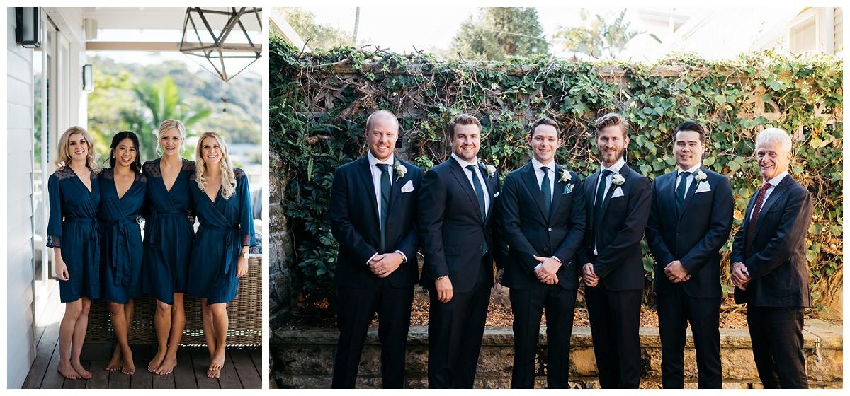 Moby Dicks Whale Beach Sydney Wedding Photographer_0099.jpg