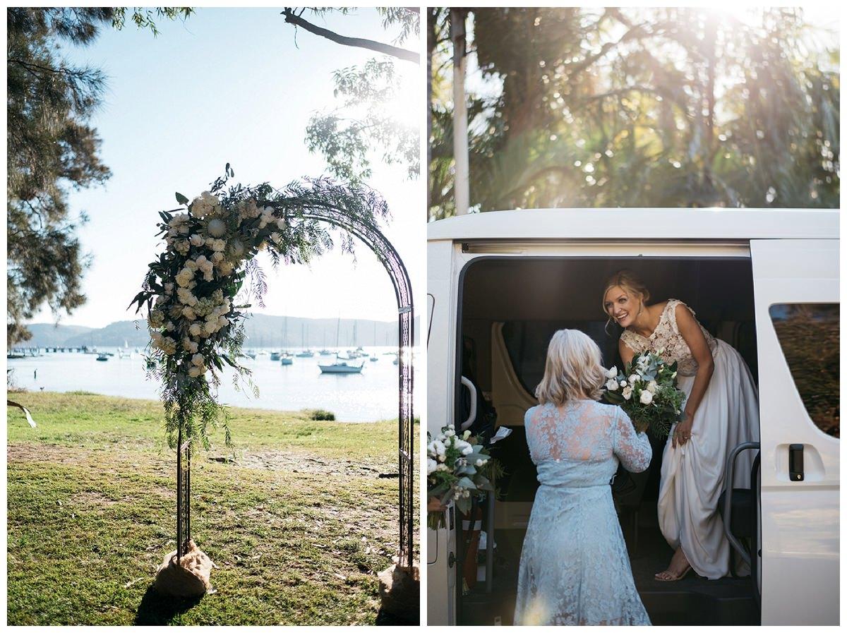 Moby Dicks Whale Beach Sydney Wedding Photographer_0104.jpg