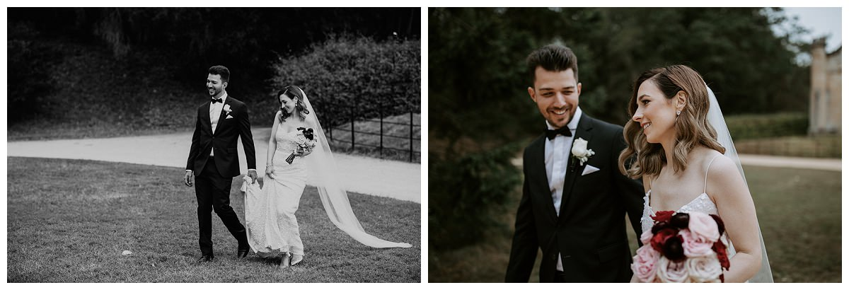 Vaucluse House Sydney wedding photographer_0184.jpg