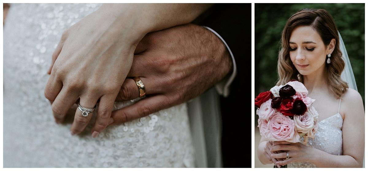 Vaucluse House Sydney wedding photographer_0186.jpg