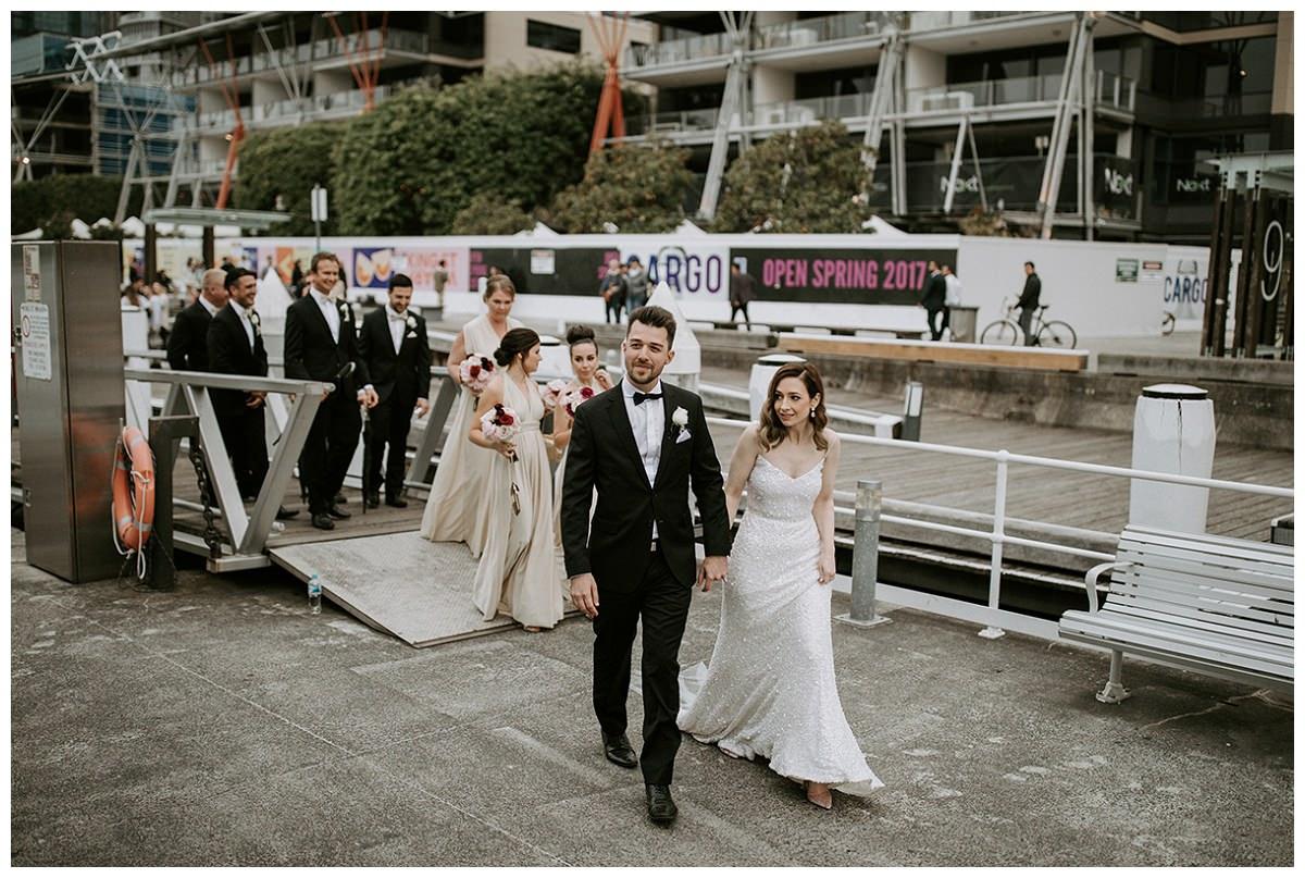 Vaucluse House Sydney wedding photographer_0189.jpg