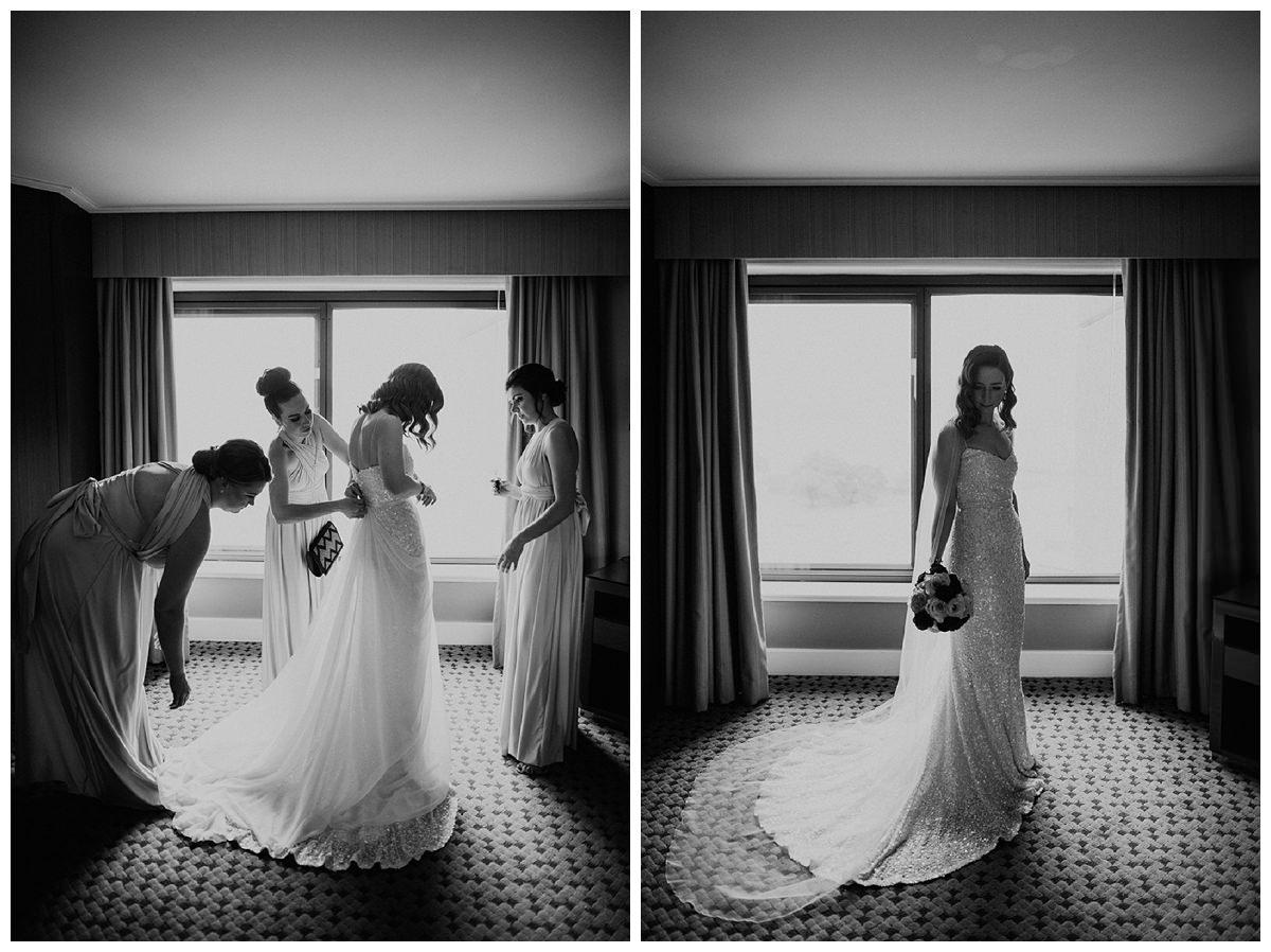 Vaucluse House Sydney wedding photographer_0197.jpg