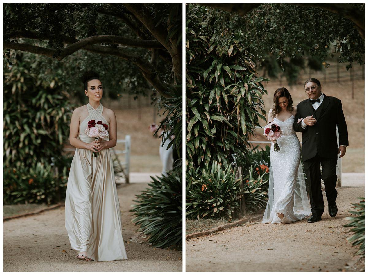 Vaucluse House Sydney wedding photographer_0198.jpg