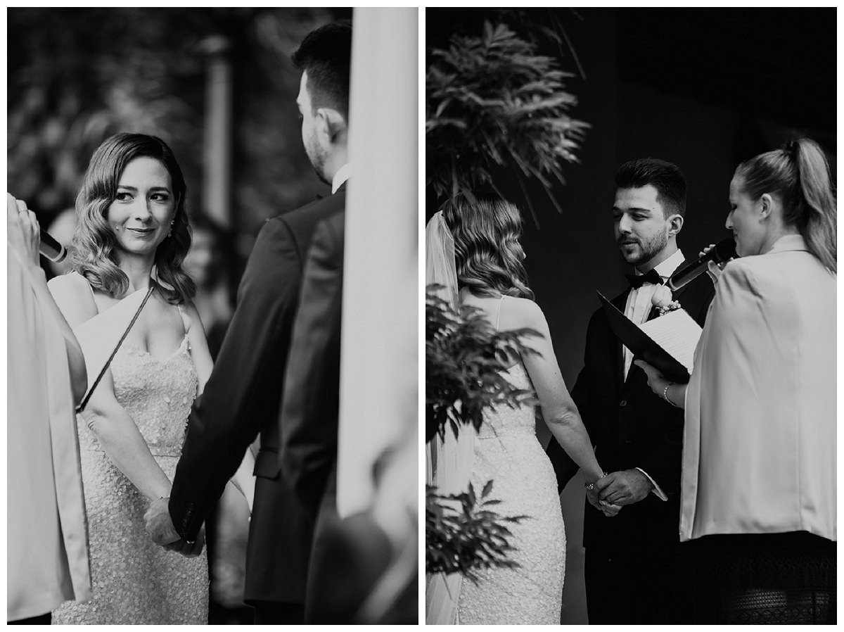 Vaucluse House Sydney wedding photographer_0200.jpg