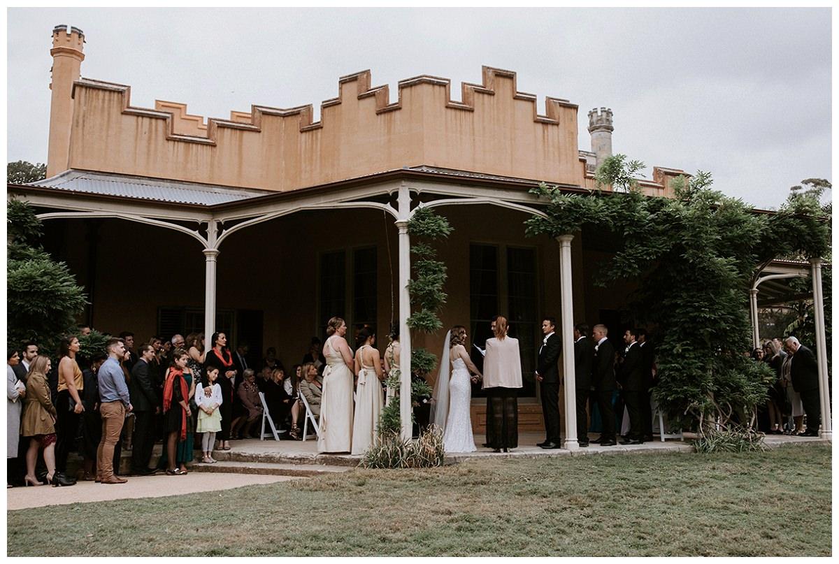 Vaucluse House Sydney wedding photographer_0201.jpg