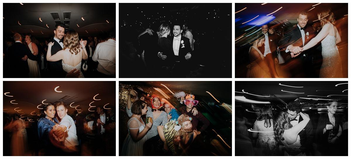 Vaucluse House Sydney wedding photographer_0211.jpg