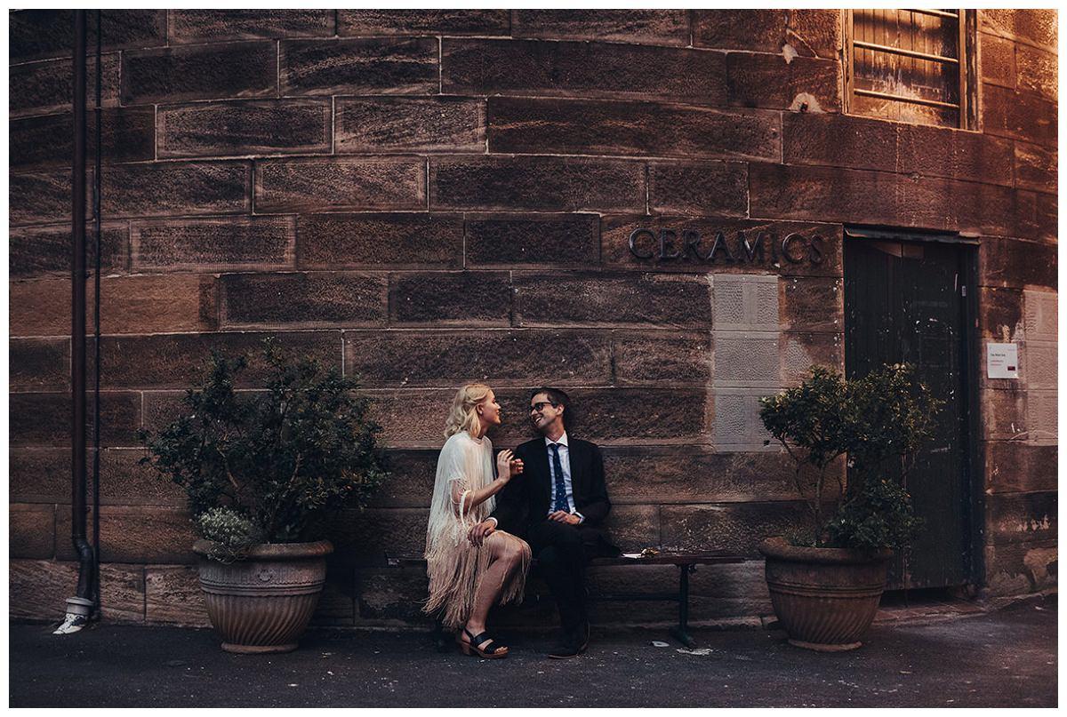 Cell Block Theatre Darlinghurst Sydney wedding photographer_0224.jpg
