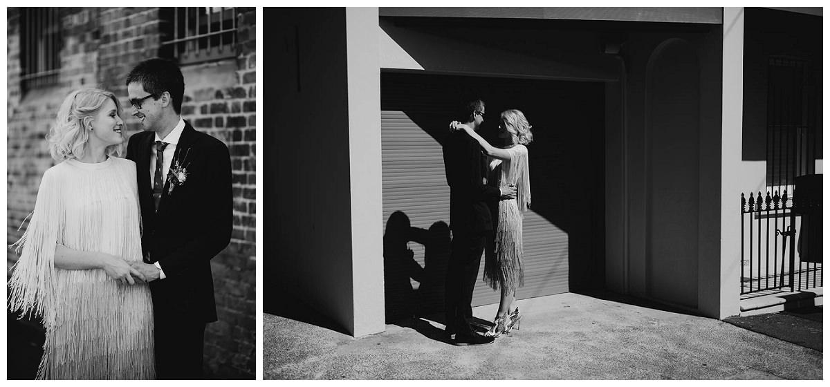 Cell Block Theatre Darlinghurst Sydney wedding photographer_0228.jpg