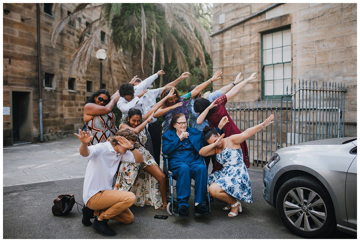 Cell Block Theatre Darlinghurst Sydney wedding photographer_0239.jpg
