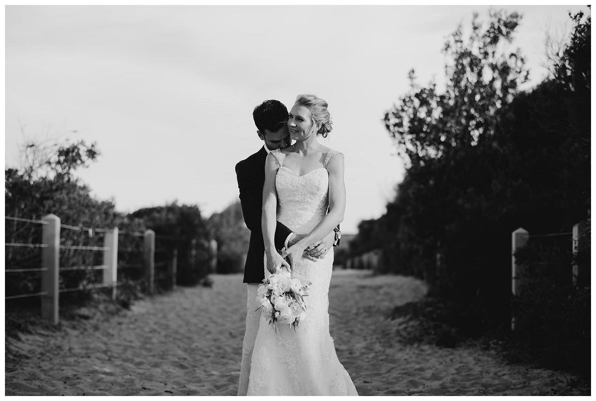 Horizons Maroubra Beach Sydney Wedding Photographer_0288.jpg