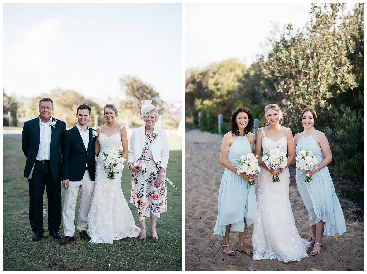 Horizons Maroubra Beach Sydney Wedding Photographer_0287.jpg