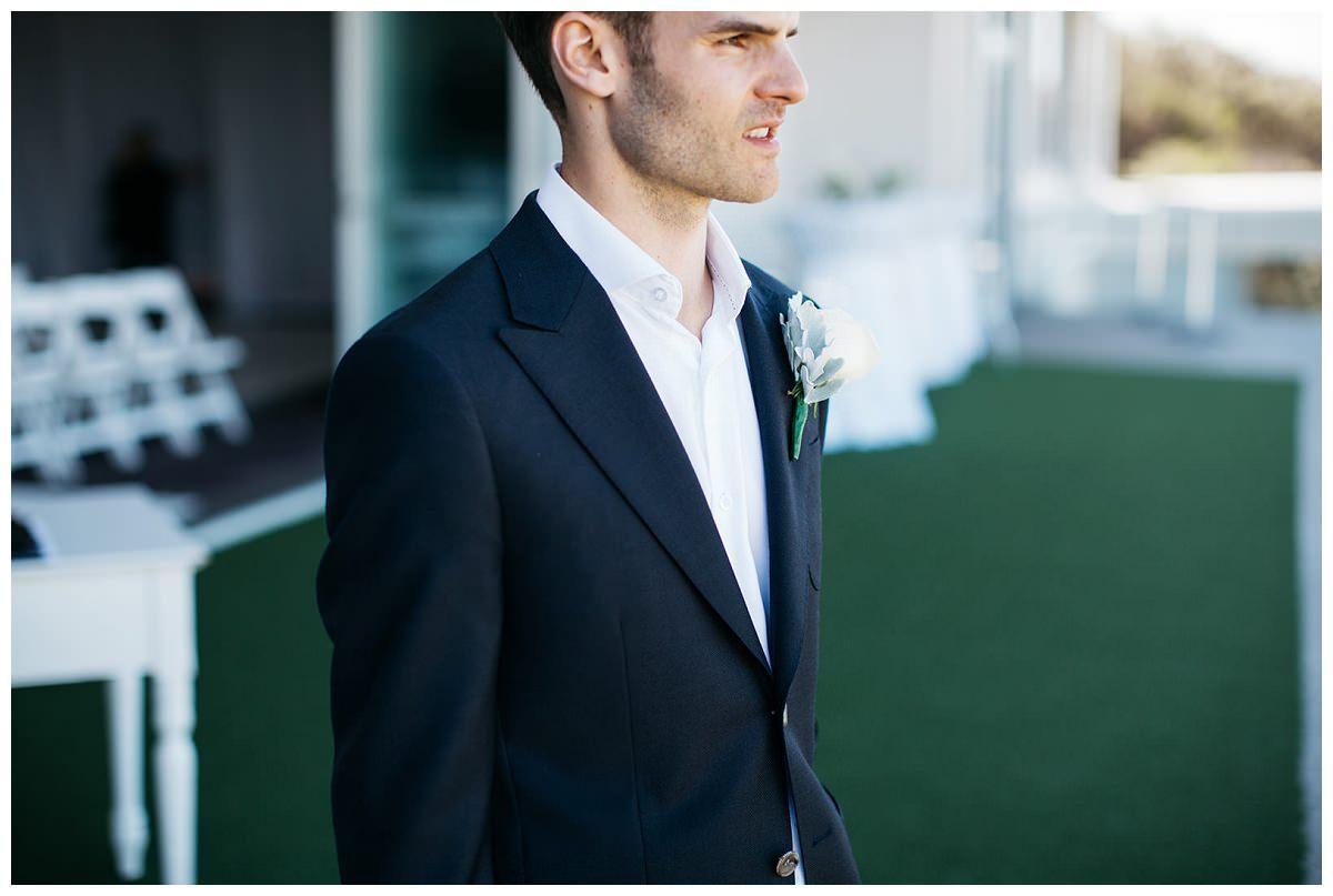 Horizons Maroubra Beach Sydney Wedding Photographer_0293.jpg