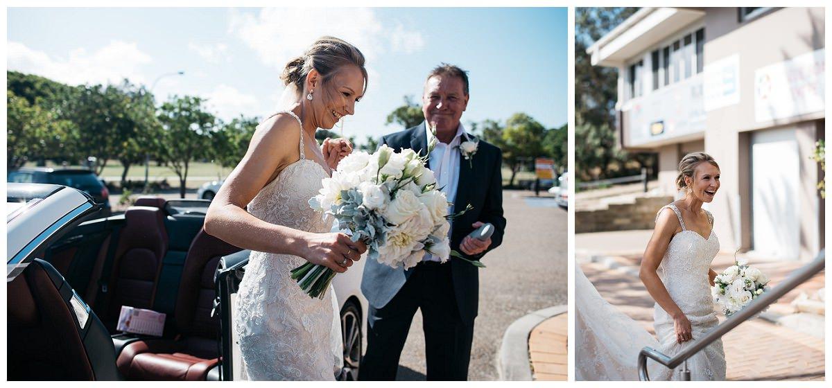 Horizons Maroubra Beach Sydney Wedding Photographer_0295.jpg