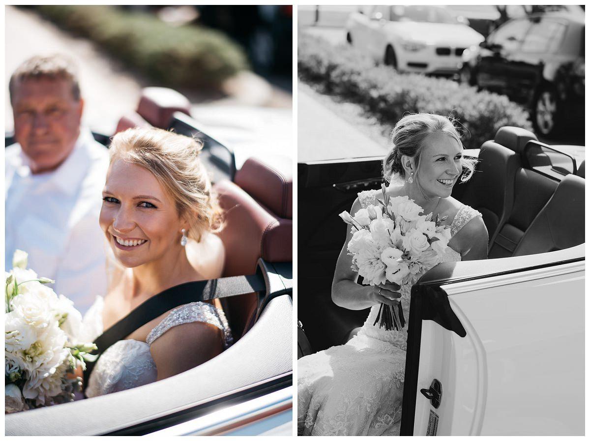 Horizons Maroubra Beach Sydney Wedding Photographer_0294.jpg