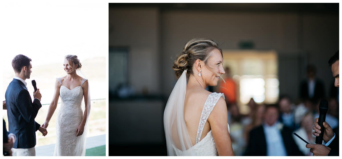 Horizons Maroubra Beach Sydney Wedding Photographer_0296.jpg