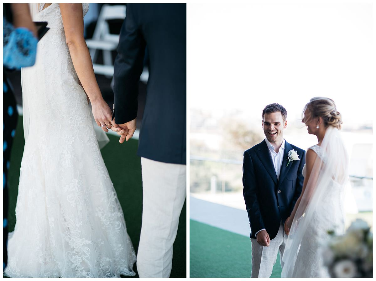 Horizons Maroubra Beach Sydney Wedding Photographer_0297.jpg