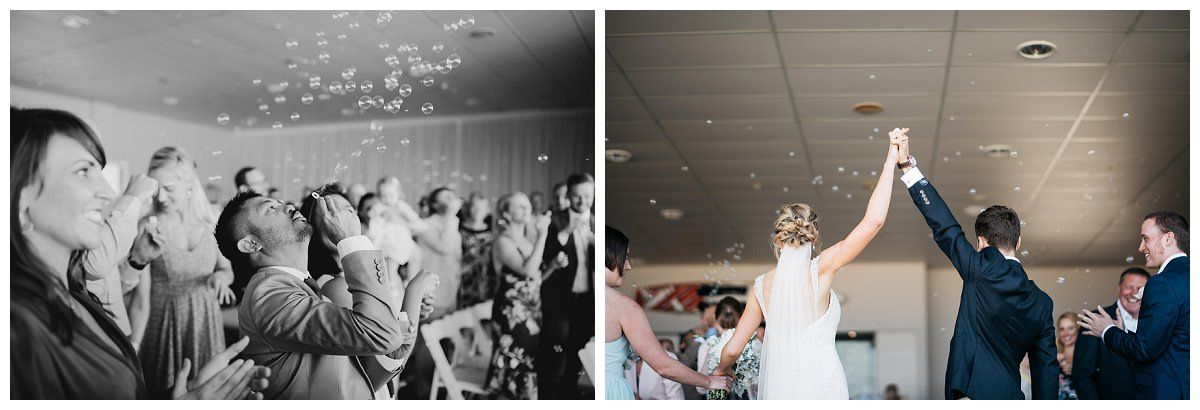 Horizons Maroubra Beach Sydney Wedding Photographer_0301.jpg