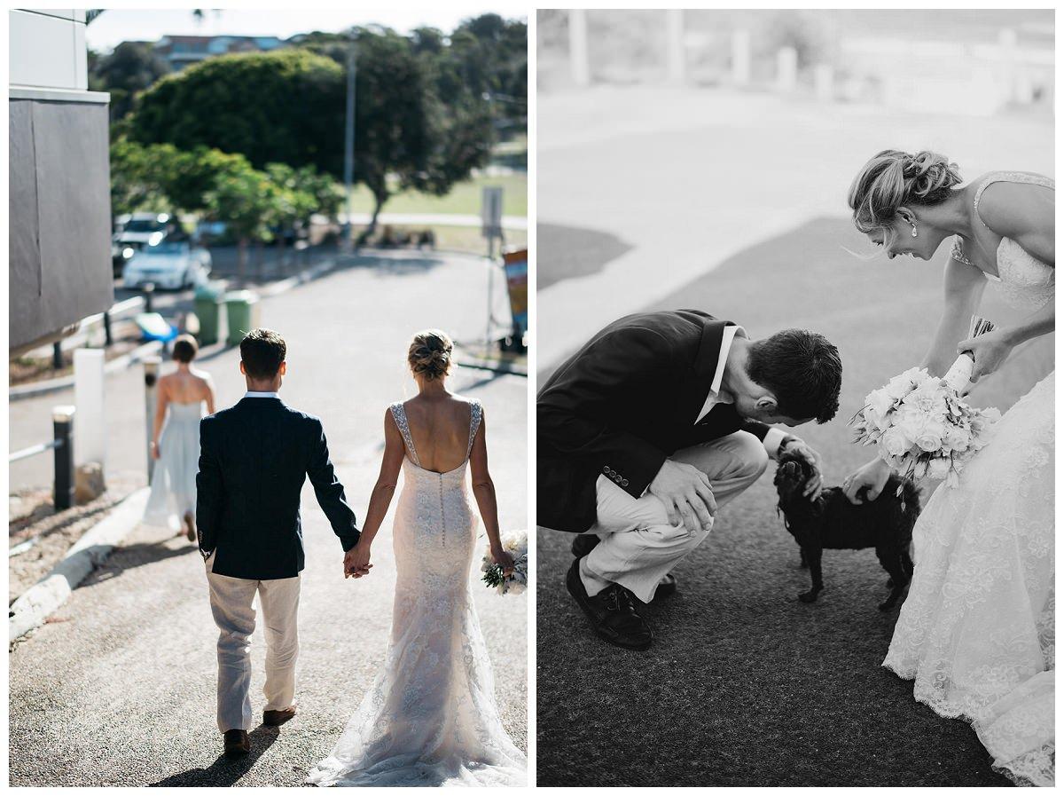 Horizons Maroubra Beach Sydney Wedding Photographer_0303.jpg