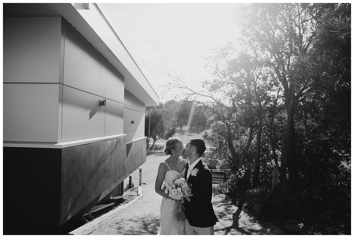 Horizons Maroubra Beach Sydney Wedding Photographer_0306.jpg